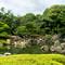 Japan-Kyoto_castle_garden2