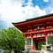 Japan-_DSC4507-Edit