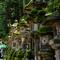 Japan-_DSC0713-Edit