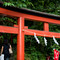 Japan-_DSC7196-Edit