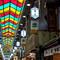 Japan-_DSC2366-Edit
