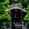 Japan-_DSC7332-Edit