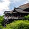 Japan-_DSC4668-Edit