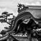 Japan-_DSC2926-Edit-BW
