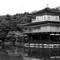 Japan-_DSC4126-Edit-BW