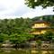 Japan-_DSC3761-Edit