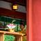 Japan-_DSC7111-Edit