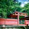 Japan-_DSC0769_HDR-Edit1