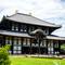 Japan-_DSC1221-Edit