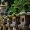 Japan-_DSC0635-Edit