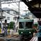 Japan-_DSC6845-Edit