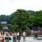 Japan-_DSC6869-Edit