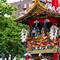 Japan-_DSC3391-Edit