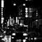 Japan-_DSC5321-Edit-BW