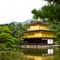 Japan-_DSC3726-Edit