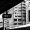 Japan-_DSC0165-Edit-BW2