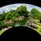 Japan-Kyoto_castle_garden_littleplanet