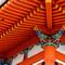 Japan-_DSC4570-Edit