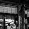 Japan-_DSC0519-Edit-BW