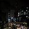 Japan-_DSC5394-Edit